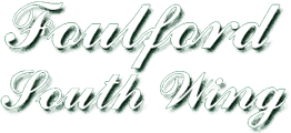 Foulford Inn Logo